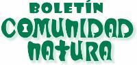 Comunidad Natura