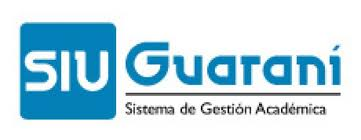 SIU-Guarani fcn