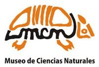 Museo de Cs. Naturales